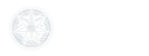 Onism Productions